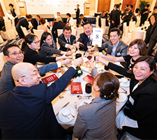 Adam Smith Awards Asia 2018