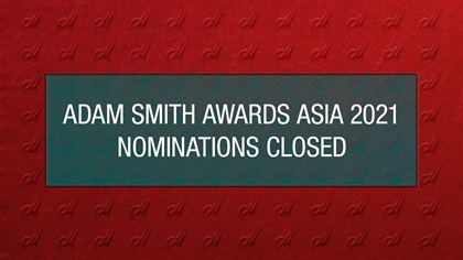 ASAA 2021 Nominations Now Closed hero image