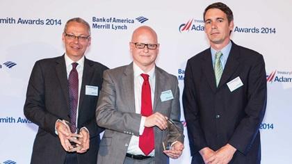 Mark Grant, Bank of America Merrill Lynch, Mike Cassidy and Frank Sassano, Wyndham Worldwide Corporation