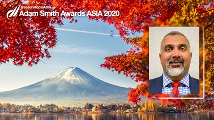 ASAA 2020 Best SP Solution - Chubb Insurance Australia Ltd