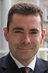 Simon Newstead, Head of Market Engagement, RBS