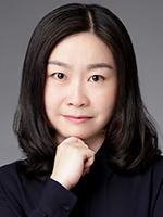 Louise Zhang, Head of Transaction Banking, China, BNP Paribas