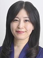 Makoto Hasegawa, Head of Transaction Banking, Japan, BNP Paribas
