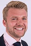 Tom Weedall, Director of Loan Originations, Wells Fargo Capital Finance