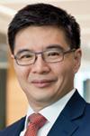 Benny Koh, Managing Director, SEA Treasury Services Leader, Deloitte