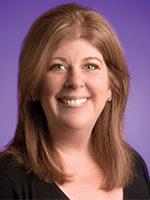 Ronni Horrillo, Assistant Treasurer, Google