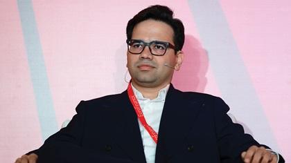 Nitin Jain, Head of Treasury and Capital Markets, Agrocorp International Pte Ltd