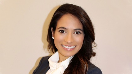 Jennifer Rullon-Tomasino, State Street Global Advisors