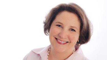 60 Second Interview: Séverine Le Blévennec, Senior Director Treasury, EMEA, Honeywell