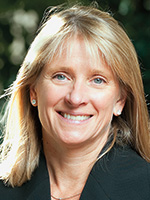 Lynn Wiatrowski, Executive Vice President, Bank of America Merrill Lynch
