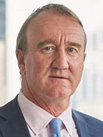 Mark Sims, Managing Director, Bank of America Merrill Lynch