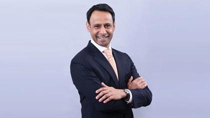 Munir Nanji