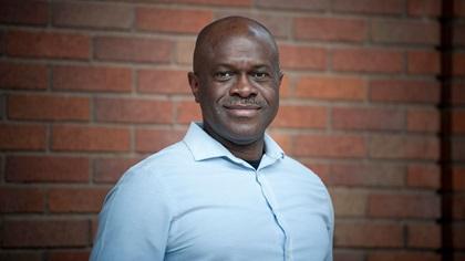 Adesola Orimalade, Head of Treasury, Kiwi.com