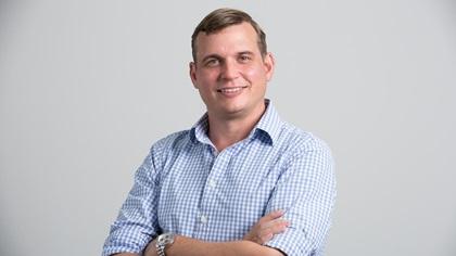 Corporate View: Jonathon Hirst, SunRice