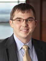 Charlie Praska, CFA®, FRM, Vice President, State Street Global Advisors