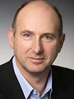 Simon Till, Director Capital Markets at Fonterra