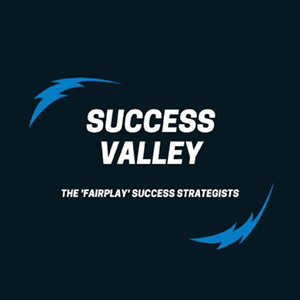 Success Valley