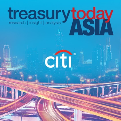 Citi podcast – Understanding the engines of growth China & India