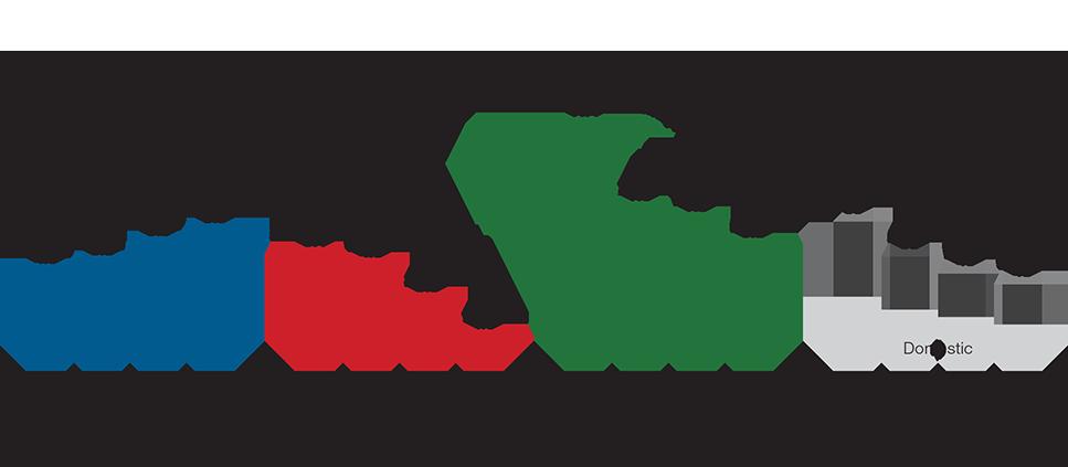 The Philippines: economic performance 2001-2017