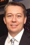 Tony Kinnear