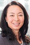 Allison Cheung