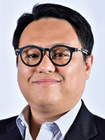 Kenneth Lee, Director, Head of Corporate Secretarial Services, Hong Kong, TMF Group