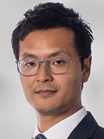 Rocky Mui, Partner, Clifford Chance