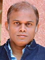 Amit Baraskar, Vice President & Head – Treasury, Thomas Cook (India) Ltd Group