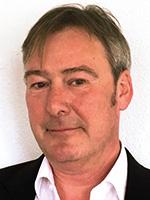 Thomas Stahr, Owner, Stahr GmbH
