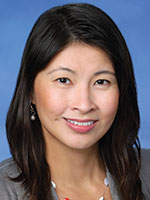 Ann Lin Khoo, Regional Product Manager, Liquidity Management Services, Asia Pacific, Treasury and Trade Solutions, Citi