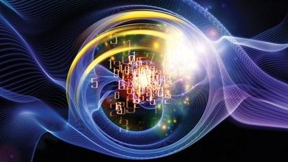 ss-creative-arrangement-of-technological-design-elements-and-circular-turbulence-as-a-concept-metaphor-110631776-1920x1080