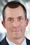 Matthew Stammers, European Marketing Director, Taulia