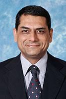 Rohit Jamwal