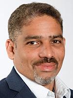 Portrait of Claudio Delgado, CTP, Manager Treasury & Capital Markets, Actualize Consulting