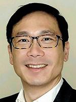 Mr Joseph Lee, Director of Global Treasury Advisory Services, Southeast Asia, Deloitte