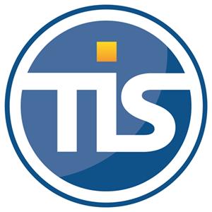 Treasury Intelligence Solutions (TIS) logo