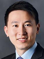 Chew Shou Zi, Senior Vice President, CFO, Xiaomi