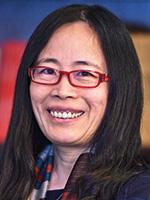 Li Yan, Director, Treasury Advisory Group – APAC, Treasury & Trade Solutions, Citi