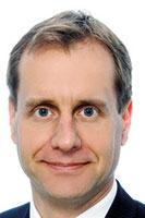 Stefan Leijdekkers