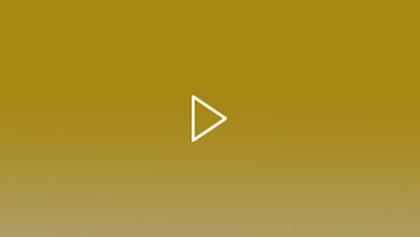 AccessPay webinar – SEPA Direct Debit: Safeguard your business video cover thumbnail