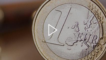 Bottomline Technologies webinar – SEPA as a springboard video cover thumbnail