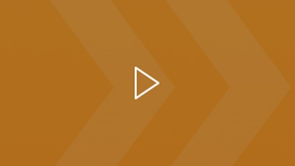 Thomson Reuters webinar – US Interest Rates video cover thumbnail