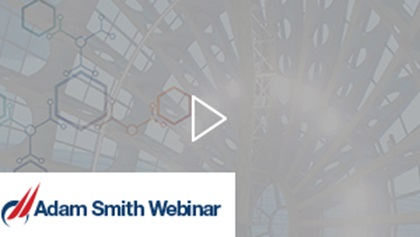 Adam Smith Webinar video cover thumbnail