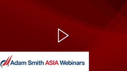 Adam Smith Awards Asia webinar video cover