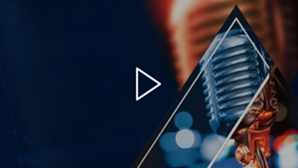 Bank of America Merrill Lynch webinar – Voice of Corporate Treasury video cover