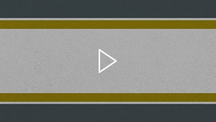 Hanse Orga webinar – Pushing the boundaries of treasury technology video cover