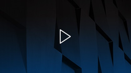 BlackRock webinar – The impact of US monetary policy normalisation, tax reform and other developments on your cash investments video cover