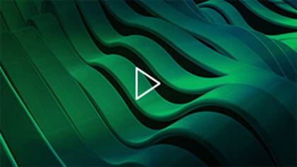 BNP Paribas – Innovate and optimise: how to better manage your collections video cover