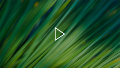 BNP Paribas – The hidden dimensions of instant payments video cover