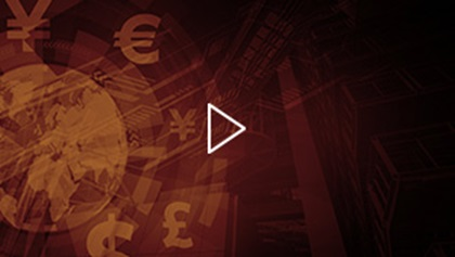 Thomson Reuters webinar – The fundamentals of end-to-end FX excellence video cover